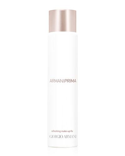 Armani Prima Refreshing Makeup, 150 mL