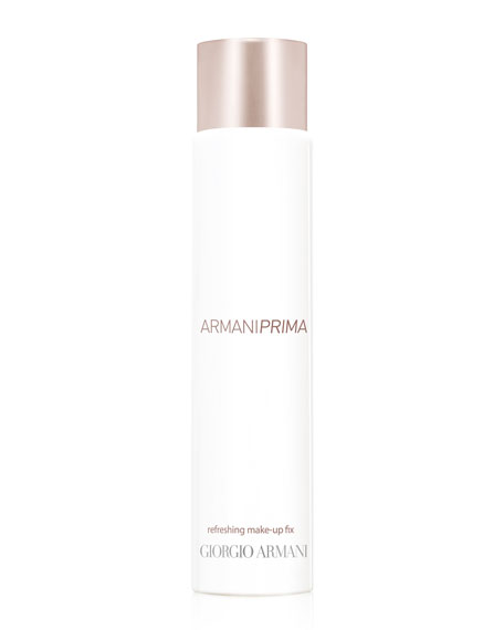 Giorgio Armani Armani Prima Refreshing Makeup, 150 mL