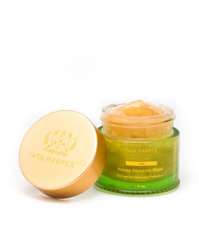 Limited Edition Honey Blossom Mask, 1.0 oz.