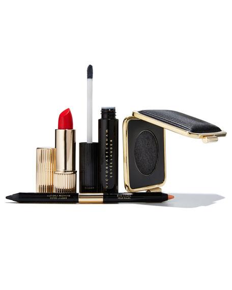 Limited Edition Victoria Beckham Estée Lauder Lipstick