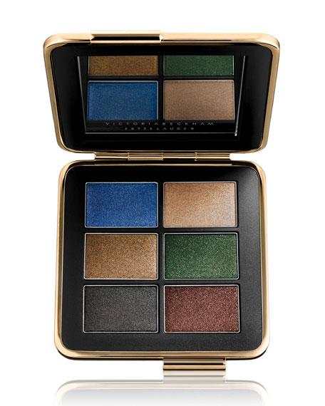Estee Lauder Limited Edition Victoria Beckham Estée Lauder Eye Palette