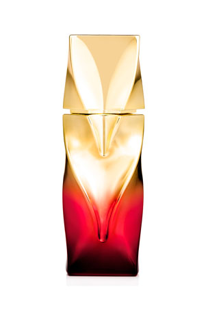 Christian Louboutin Tornade Blonde Perfume Oil, 1.0 oz./ 30 mL