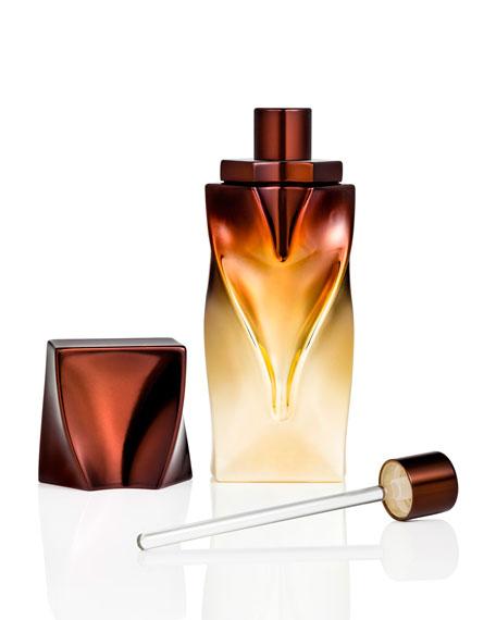 Bikini Questa Sera Perfume Oil, 1.0 oz./ 30 mL