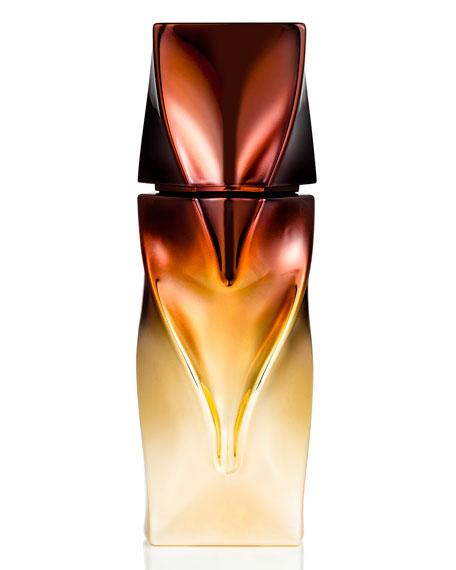 Christian Louboutin Bikini Questa Sera Perfume Oil, 1.0