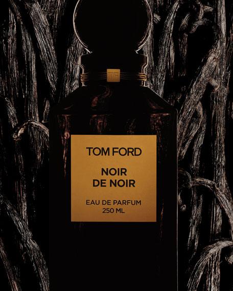 Noir de Noir All Over Body Spray, 5.0 oz./ 150 mL