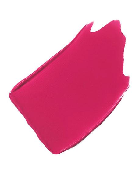 <b>ROUGE ALLURE INK</b><br>Matte Liquid Lip Colour