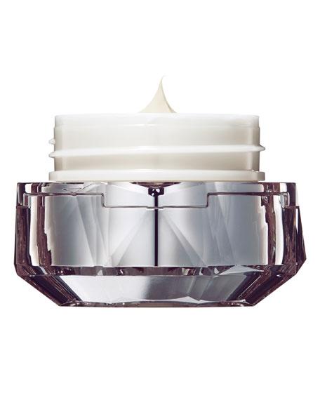 Cle de Peau Beaute Limited Edition La Crème, 1.0 oz. - Collection Les Années Folles