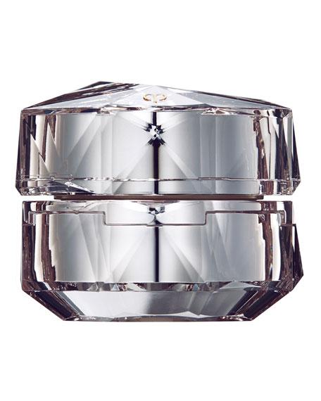 Cle De Peau Limited Edition La Crème, 1.0