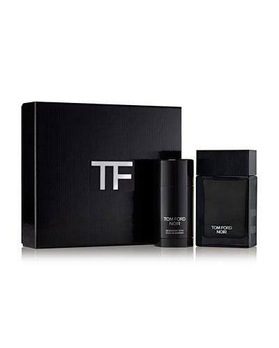 Tom Ford Noir Eau de Parfum Set