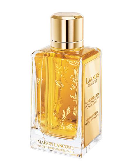 Maison Lancôme  Jasmins Marzipane Eau de Parfum, 3.4 oz./ 100 mL