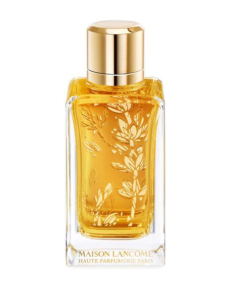 Lancome Lavandes Trianon Eau de Parfum, 3.4 oz.