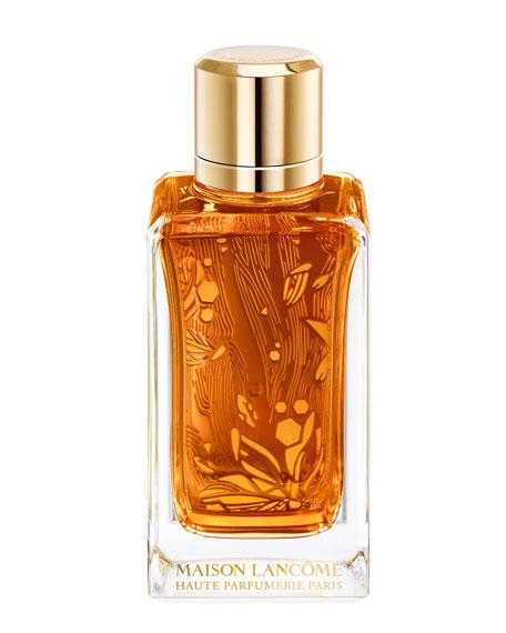 Lancome Ôud Ambroisie Eau de Parfum, 3.4 oz.