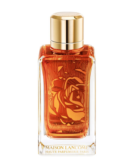 Lancome Ôud Bouquet Eau de Parfum, 3.4 oz./