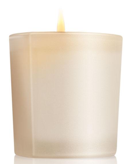 Giorgio Armani Prive Pivoine Suzhou Candle, 180g