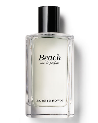 Beach Fragrance, 100 mL