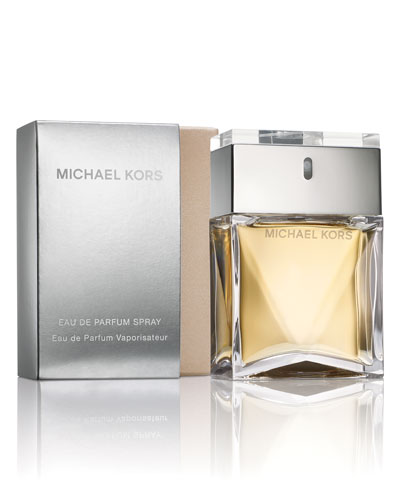 Michael Kors Michael Eau de Parfum by Michael Kors, 1.7 oz./ 50 mL