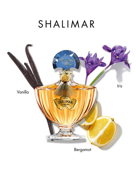 Guerlain Shalimar Perfume Extract, 1 oz./ 30 mL