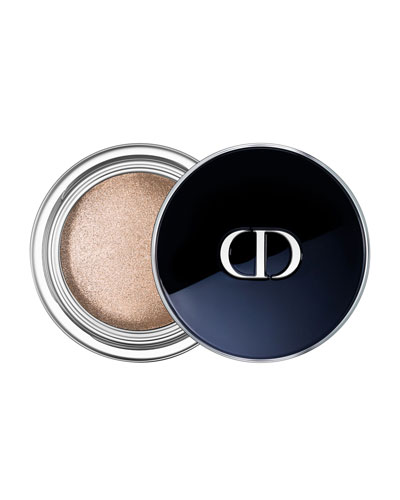Limited Edition Diorshow Mono Eyeshadow - Splendor Holiday Collection