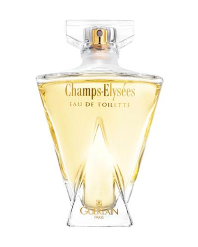 Guerlain Champs-Elysees Eau de Parfum, 1.7 oz.