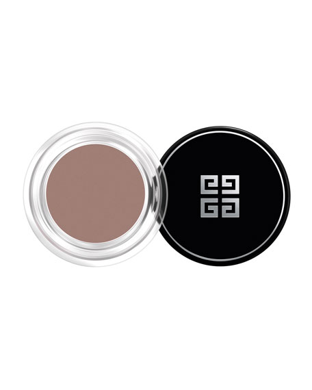 Givenchy Ombre Couture Eyeshadow 2017 Allure Award Winner