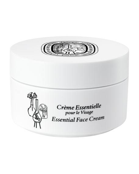 Essential Face Cream, 1.7 oz.