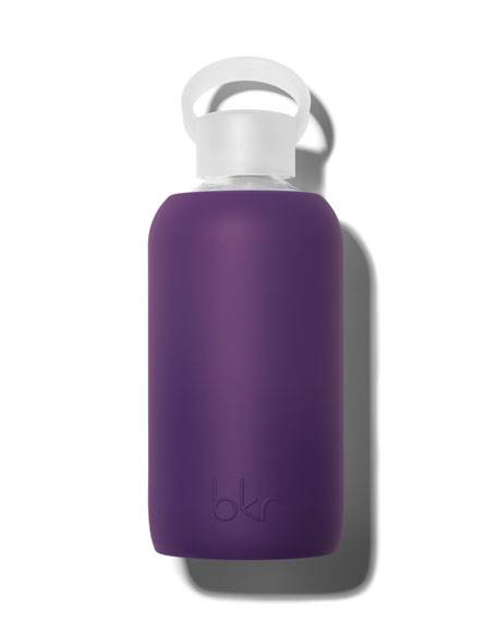 Glass Water Bottle, Taj, 500 mL
