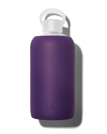 bkr Glass Water Bottle, Taj, 1L