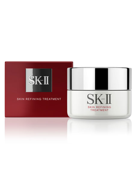 Skin Refining Treatment, 1.8 oz.