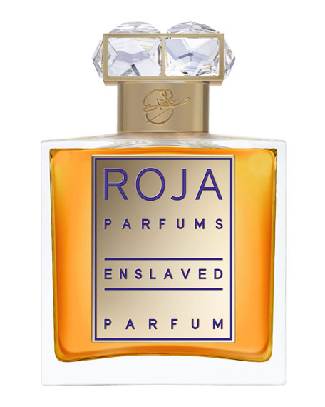 Roja Parfums Enslaved Parfum, 50 mL
