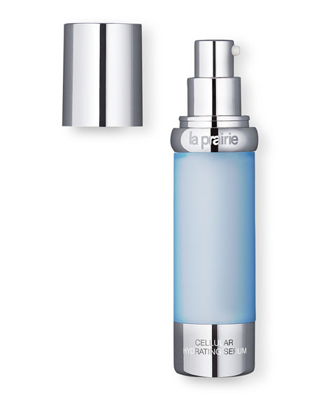 Cellular Hydrating Serum, 1.0 oz.
