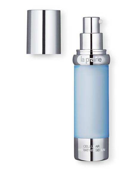 Cellular Hydrating Serum, 1.0 oz.