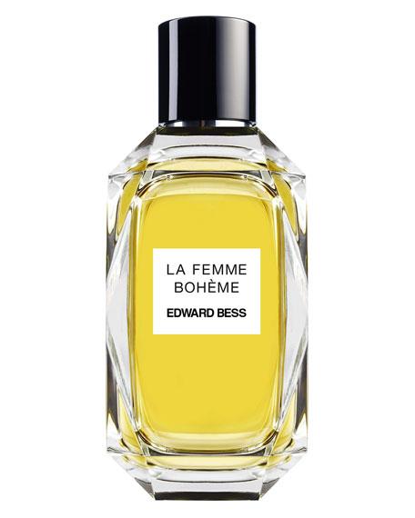 La Femme Boheme, 3.4 oz./ 100 mL