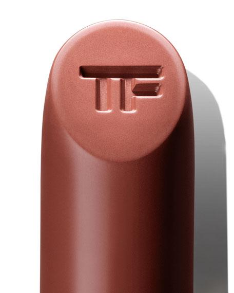 Boys & Girls Lip Color Matte Lipstick