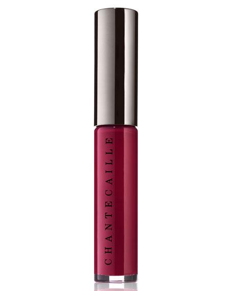 Matte Chic Long-Wearing Lipstick, Dovima