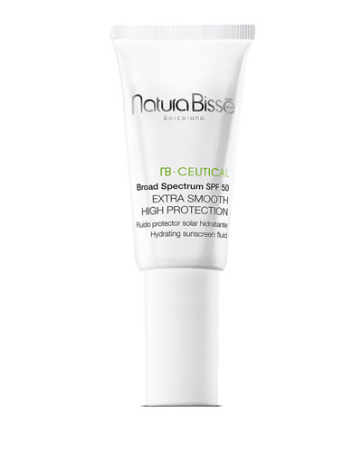 Ceutical Extra Smooth High Protection SPF 50