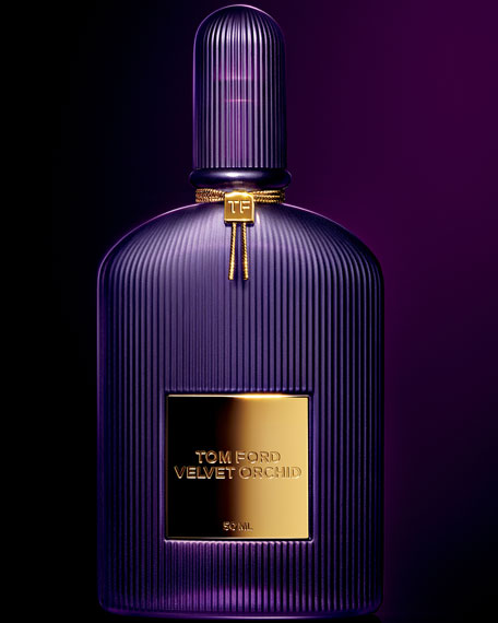 Velvet Orchid Lumière, 1.7 oz./ 50 mL