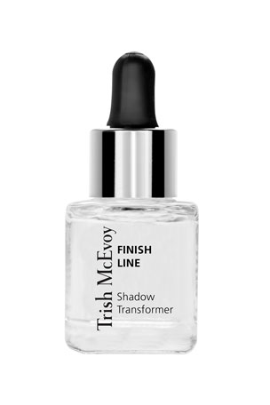 Trish McEvoy Finish Line Shadow Transformer