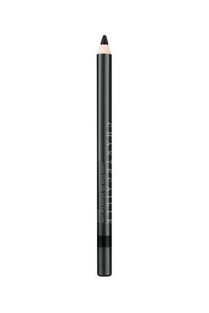 Chantecaille 0.04 oz. Luster Glide Silk Infused Eye Liner