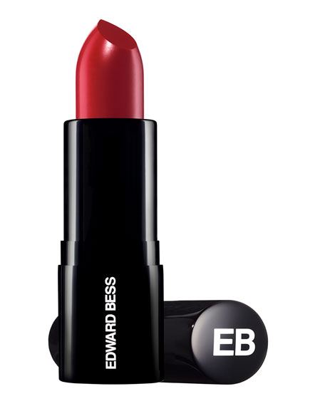 Big Kiss Ultra Slick Lipstick
