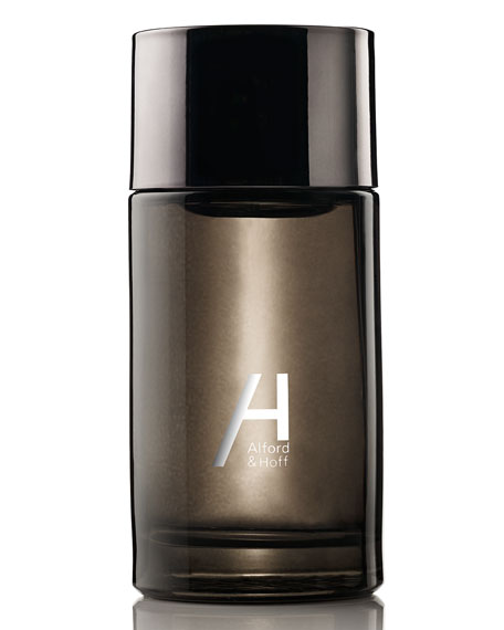 No. 3 Fragrance, 3.4 oz.