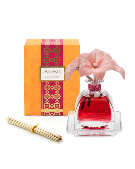 Cedar Rose AirEssence, 7.4 oz./ 220 mL