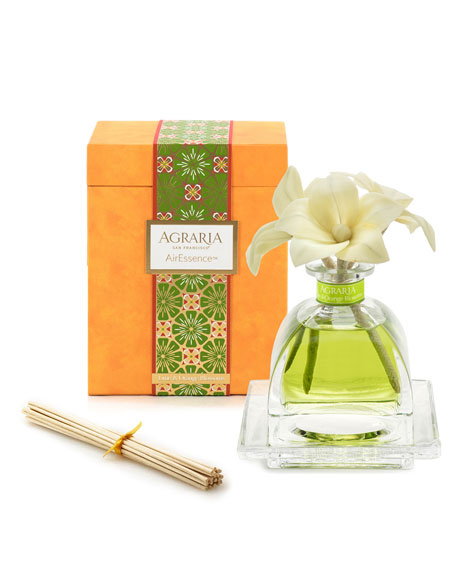 Lime & Orange Blossoms AirEssence, 7.4 oz./ 220 mL