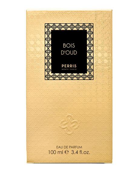Bois d'Oud Eau de Parfum