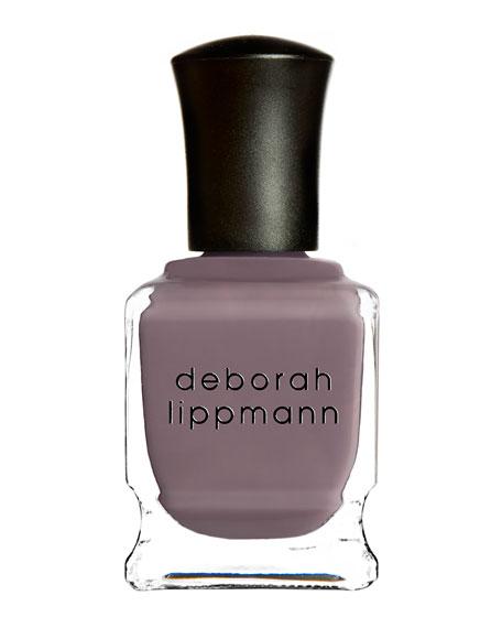 Deborah Lippmann Love In The Dunes Nail Polish,