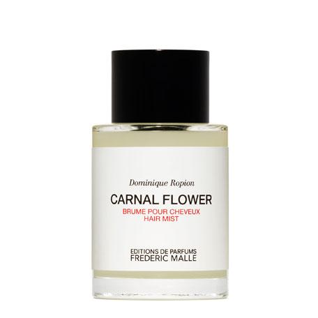 Frederic Malle Carnal Flower Hair Mist, 3.4 oz./ 100 mL