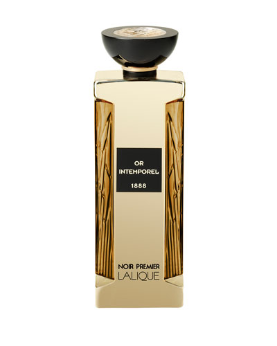 Or Intemporel 1888 Eau de Parfum, 3.3 oz./ 100 mL