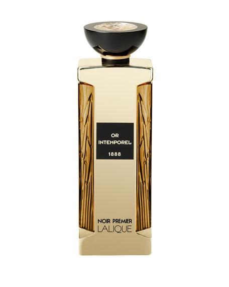 Lalique Or Intemporel 1888 Eau de Parfum, 100