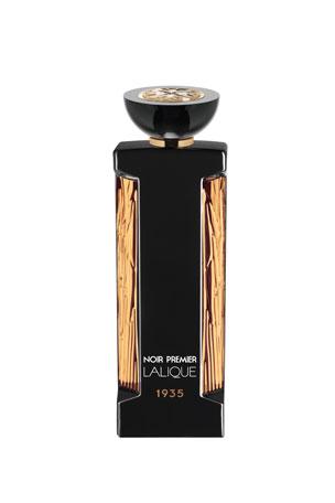 Lalique Rose Royale 1935 Eau de Parfum, 3.4 oz./ 100 mL