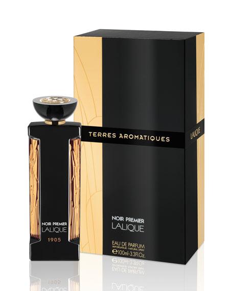 Terres Aromatiques 1905 Eau de Parfum, 3.4 oz./ 100 mL