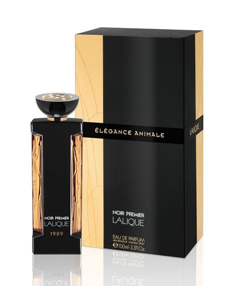 Élégance Animale 1989 Eau de Parfum, 3.4 oz./ 100 mL